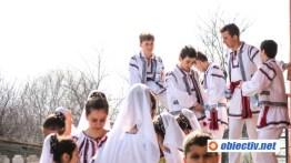 festival gura ialomitei - datini si voie buna 2016 - 44