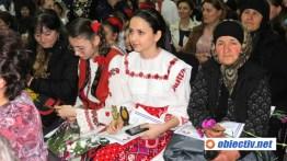 festival gura ialomitei - datini si voie buna 2016 - 62