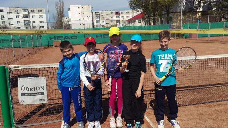 tenis con slobozia echipa iordache (2)