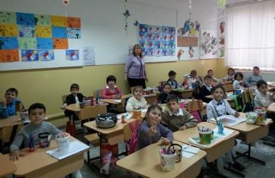 CPB Lic Tehn Tiu Dumitrescu
