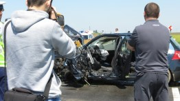 accident mortal dn21 (20)