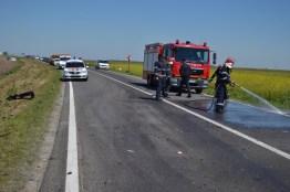 accident mortal slobozia drajna - 04