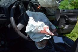 accident mortal slobozia drajna - 16