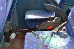 accident sobozia bora cimitir 27 mai - 34