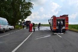 accident sobozia bora cimitir 27 mai - 40