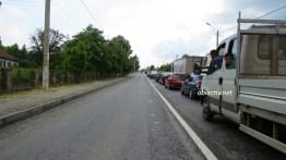 accident sobozia bora cimitir 27 mai - 45