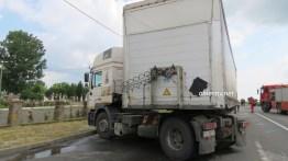 accident sobozia bora cimitir 27 mai - 52