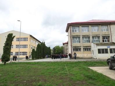 campus liceul teoretic fetesti (1)