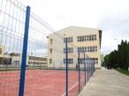 campus liceul teoretic fetesti (2)