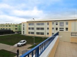 campus liceul teoretic fetesti (51)