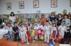 ziua copilului biblioteca judeteana ialomita (2)
