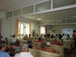 centru persoane varstnice slobozia - 05