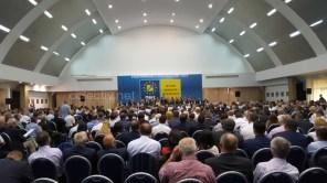 liga alesilor locali pnl poiana brasov - 01