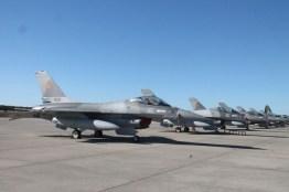avioane-f-16-4