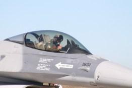 avioane-f-16-7