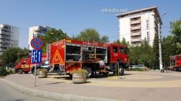 slobozia - ziua pompierilor (7)