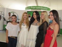 ziua porumbului 2016 - 78