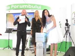 ziua porumbului 2016 - 79