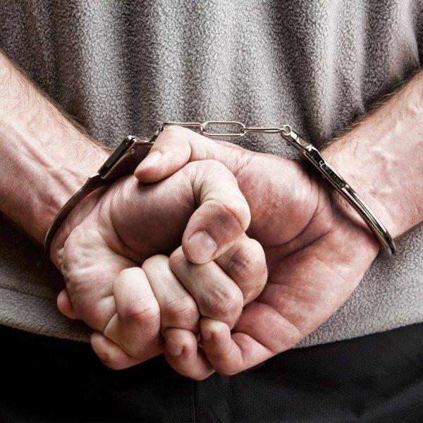 Mandat executat. Trei ani de închisoare pentru conducere fără permis și sub influența alcoolului