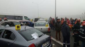 accident-autostrada-1