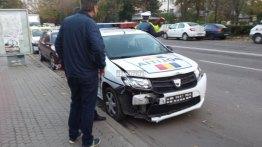 accident-slobozia-04