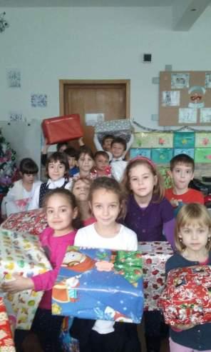 actiune-scoala-sf-andrei-1