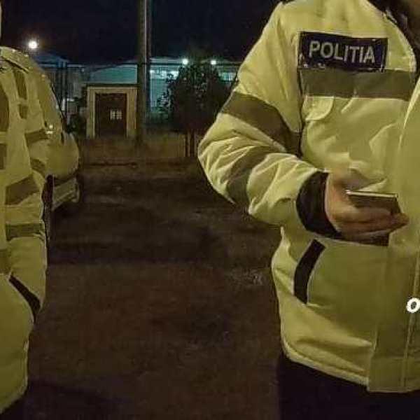 Precizări privind aplicarea legii prevenirii de către polițiști
