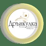 drankulka-logo