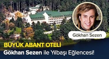 tatil-com-yilbasi-otelleri-04