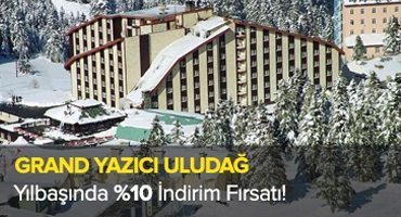 tatil-com-yilbasi-otelleri-07
