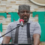 If You Want Me to Stand For Re-Election, You Must Pay 100 Naira Each – Gov. Rochas Okorocha