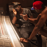 P-square Works On 6th Album