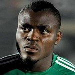 """I Can't Lift The Team Alone In Brazil"" – Emmanuel Emenike"