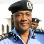 No One Was Killed In Owerri Communal Clash – Police