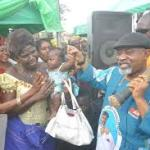 My Doubts for 2015 – Ngige