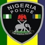 Police In Delta State Recovers ;arge Consignments Of Arms & Ammunition