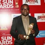 Movie Director, Obi Emelonye Arrested For Filming In Lagos