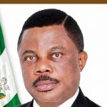 Gov. Obiano Orders Registration of Unemployed Youths