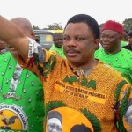 APGA will Support Jonathan for re-election, but  we will vote our legislature – Obiano
