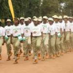 16 Batch 'B' Youth Corpers To Repeat Service This Year