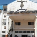 Tension In Awka As Tribunal Delivers Judgement Today