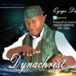 Video: Dynachrist (@potdyc) – Eyege Dance