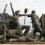 Enugu To Arrest Street Hawkers