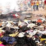 Bomb Blast: Igbo Community In Jos Cries Out