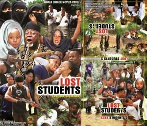 missing-school-girls-Lost-Students-June-2014-eGist-