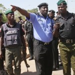 Criminals Flee Anambra , Relocates To The North For Greener Pasture