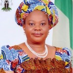 Dora Akunyili's Body Lands In Nigeria