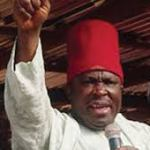 APGA- USA Applauds Victor Umeh's Court Victory