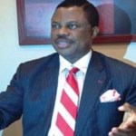 Obiano Refutes Claims Of  Ebola Outbreak In Anambra