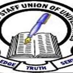 Unizik Chapter Of ASUU Elects New EXCO
